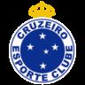 Cruzeiro EC U20