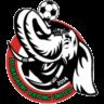 Pluakdaeng Rayong United FC