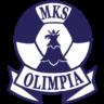 MKS Olimpia Szczecin (Wom)