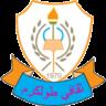 Thakafi Tulkarm