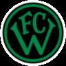FC Wacker Innsbruck (Wom)