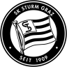Sturm Graz (Wom)