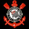 Corinthians SP U20