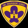 ZNK Maribor Tabor (Wom)
