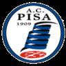 AC Pisa U19