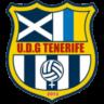 UDG Tenerife (Wom)