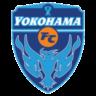 Yokohama FC Seagulls (Wom)