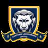 Customs United FC
